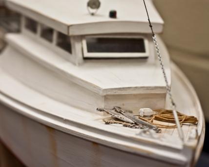 john boat-7772