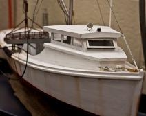 john boat-7776
