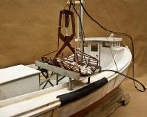 john boat-7830