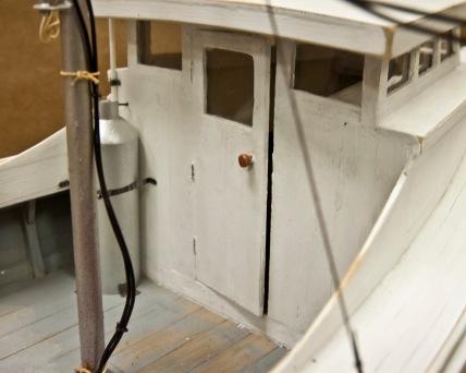 john boat-7834