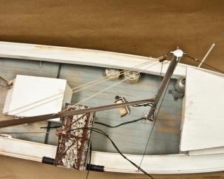 john boat-7838