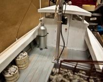 john boat-7850