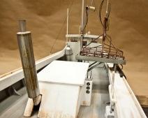 john boat-7859