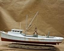 john boat-7863