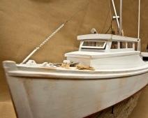 john boat-7869