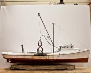 john boat-7882