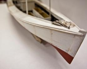 john boat-7901