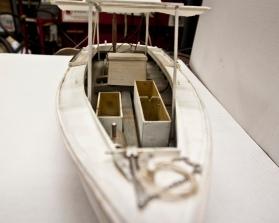 john boat-7904