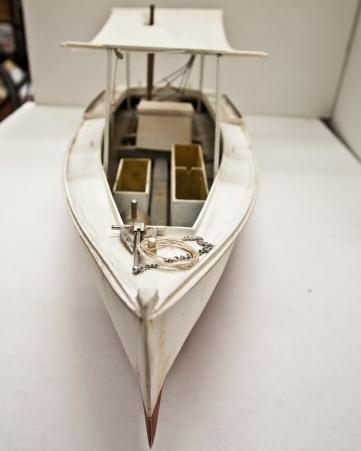 john boat-7905
