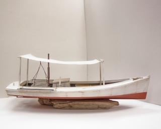 john boat-7915