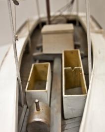 john boat-7922