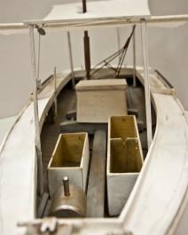 john boat-7923
