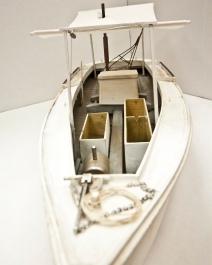 john boat-7925