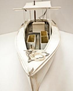 john boat-7926