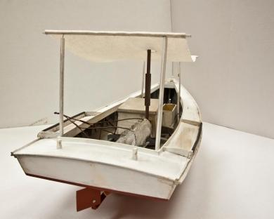 john boat-7927